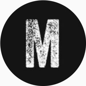 icoon mannenpage
